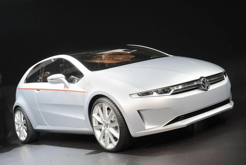 Concept Car News And Reviews Top Speed