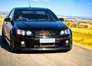 2010 Chevrolet SuperUte by LupiniPower - image 397953