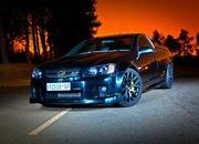 2010 Chevrolet SuperUte by LupiniPower - image 397950