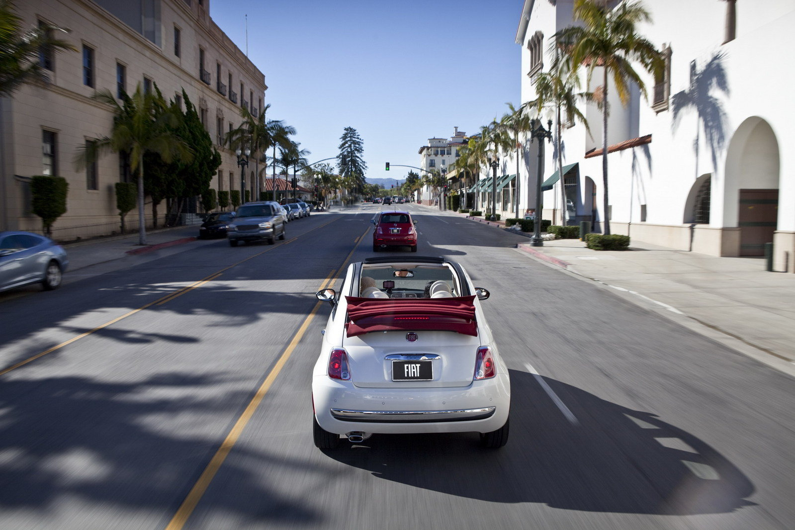 2012 fiat 500 cabrio picture 400203 car review top speed for Garage fiat paris 17