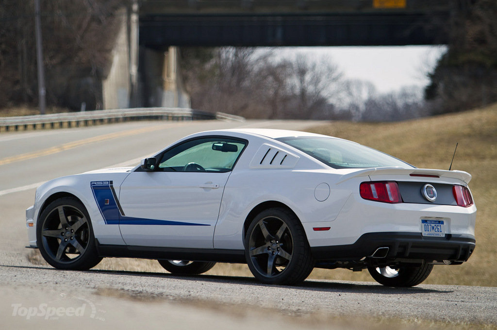 http://pictures.topspeed.com/IMG/crop/201104/2012-ford-rs3-mustang-by--16_1024x0w.jpg