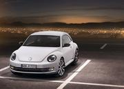 Volkswagen Just Can't Let The Beetle Rest In Peace - image 399159