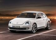 Volkswagen Just Can't Let The Beetle Rest In Peace - image 399149