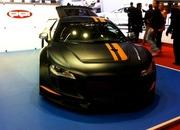 2011 Audi R8 800 HP by PPI - image 398589