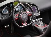 2011 Audi R8 V10 Spyder RMS by RENM Performance - image 399998
