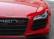 2011 Audi R8 V10 Spyder RMS by RENM Performance - image 399999