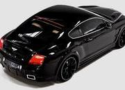 2011 Bentley Continental GTO by Onyx - image 400231