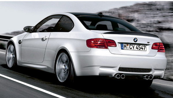 bmw m3 royal edition picture