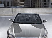2012 Chrysler 200 S Convertible - image 399218