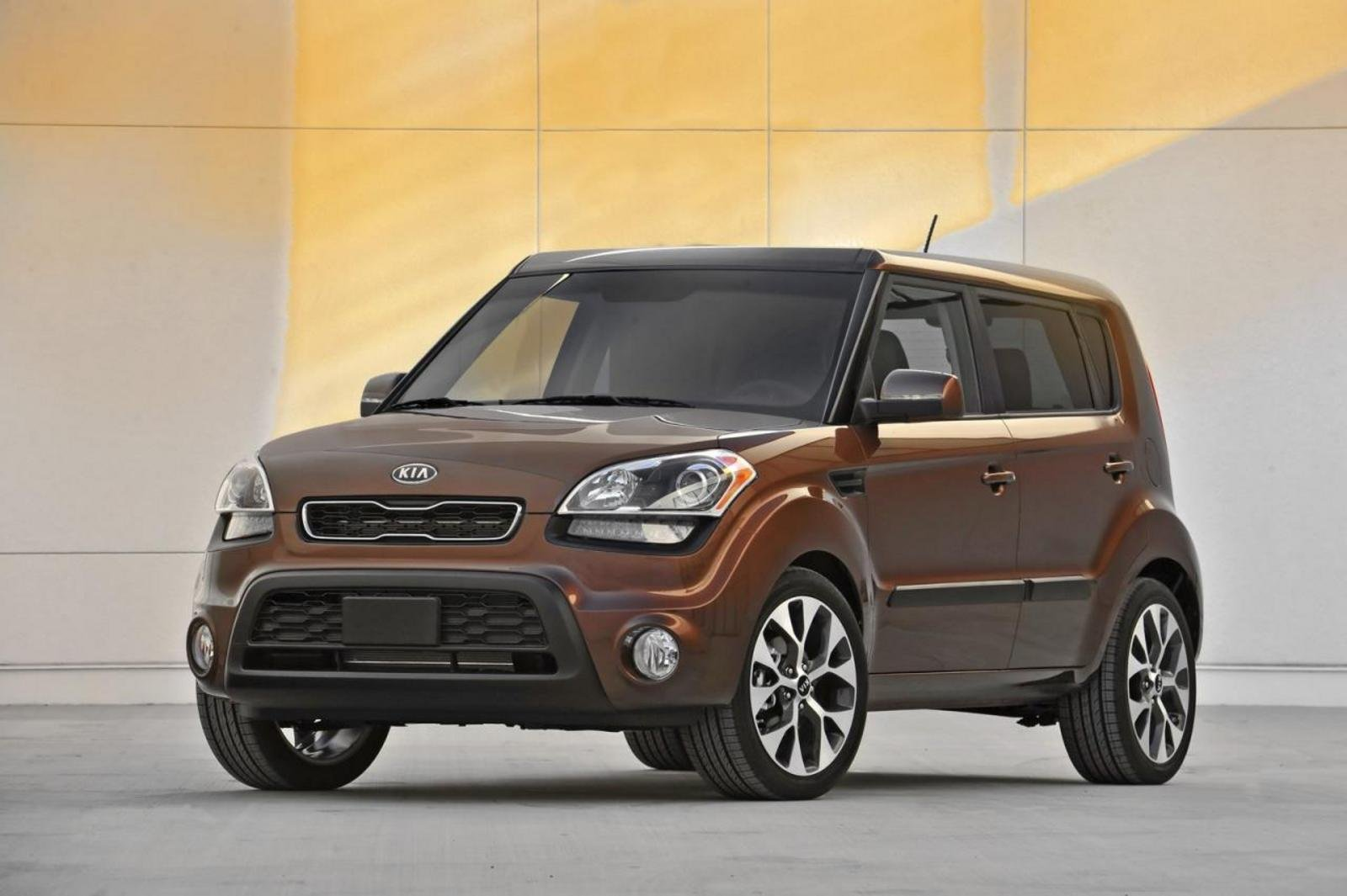 2012 kia soul review top speed. Black Bedroom Furniture Sets. Home Design Ideas