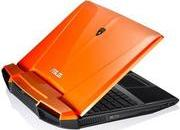 Lamborghini VX7 by Asus is a Murcielago in laptop form - image 398383