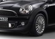 "2011 MINI Cooper S ""Inspired by Goodwood"" by Rolls-Royce - image 398800"