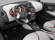 2011 Nissan Compact Sports Concept - image 399317