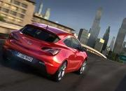 2012 Opel Astra GTC - image 400119