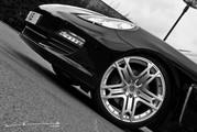 2011 Porsche Panamera RS600 by Project Kahn - image 398220
