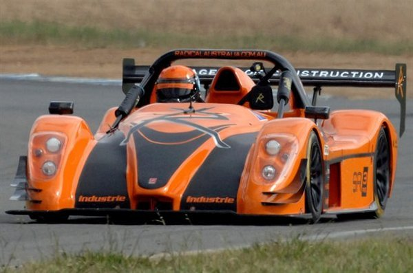 Radical Sportscars Cars Specifications Prices Pictures