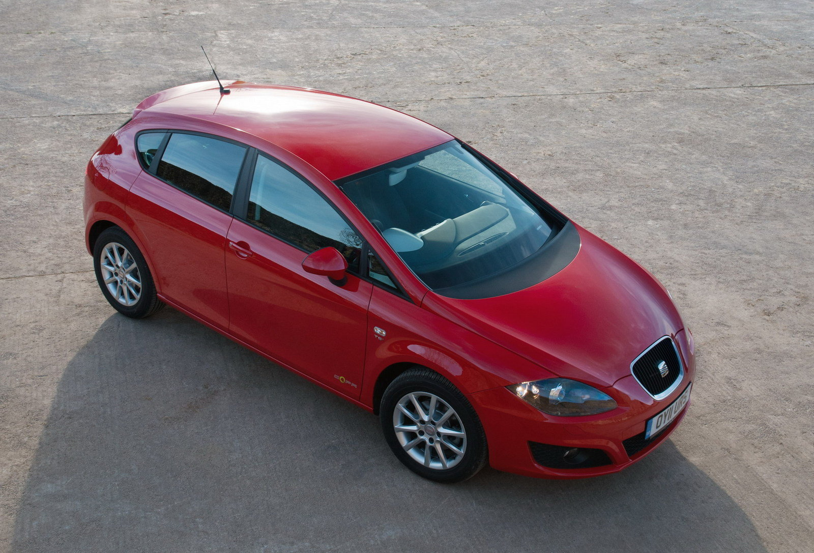 2011 seat leon and ibiza copa picture 399196 car review top speed. Black Bedroom Furniture Sets. Home Design Ideas