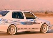 The Top 10 Cars of The Fast & The Furious - image 400311