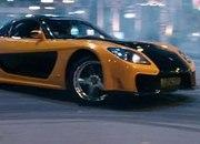 The Top 10 Cars of The Fast & The Furious - image 400313