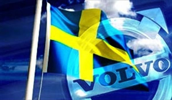 Volvo Buying Saab Sweden To Play Major Role News Top Speed