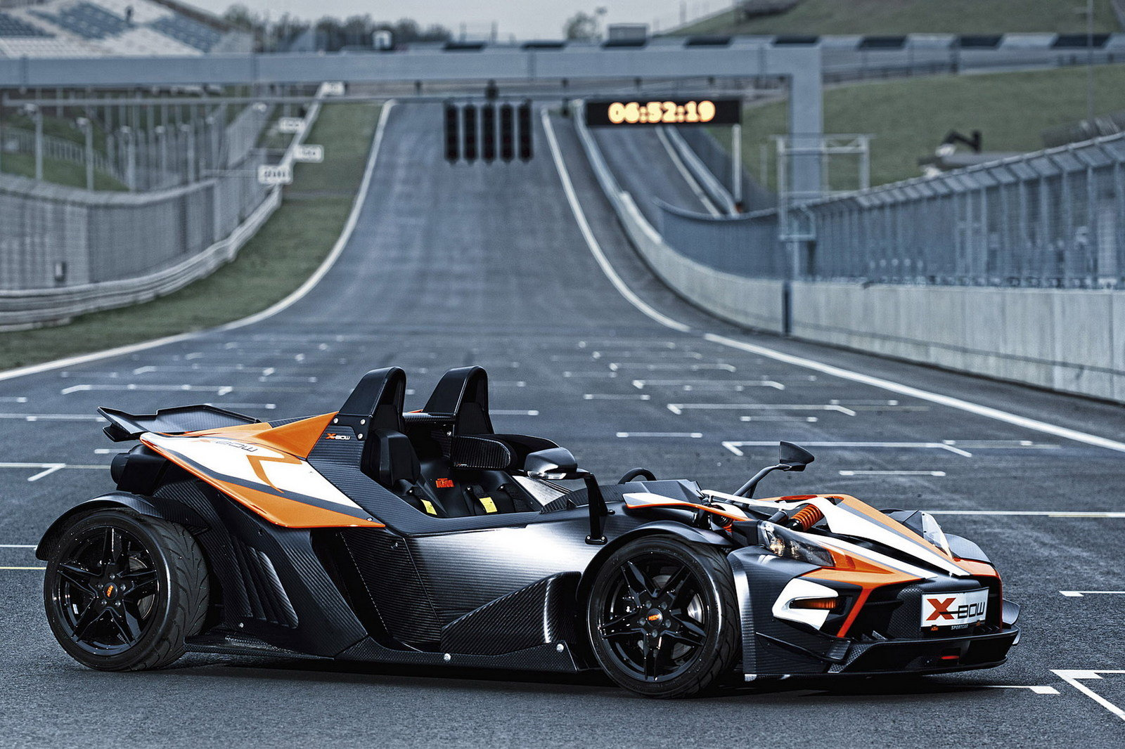2011 ktm x bow r picture 402841 car review top speed. Black Bedroom Furniture Sets. Home Design Ideas
