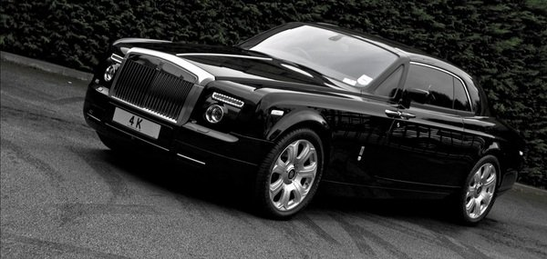 2011 rolls royce phantom by project kahn review top speed. Black Bedroom Furniture Sets. Home Design Ideas