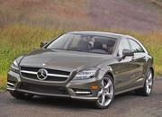 What Are the Best Mercedes-Benz Models of the Decade? - image 402275