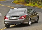 What Are the Best Mercedes-Benz Models of the Decade? - image 402276