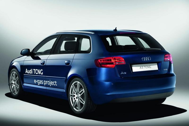2011 audi tcng e gas project review top speed. Black Bedroom Furniture Sets. Home Design Ideas
