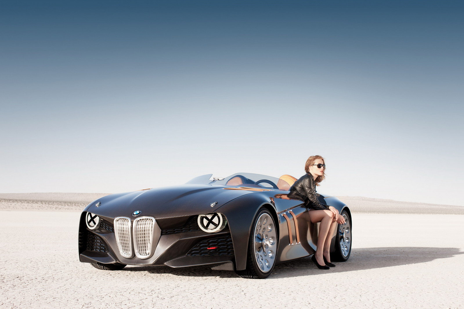 2011 bmw 328 hommage review top speed. Black Bedroom Furniture Sets. Home Design Ideas