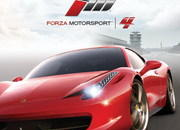 Preorder Forza Motorsport 4 for Some Extra Goodies - image 404262