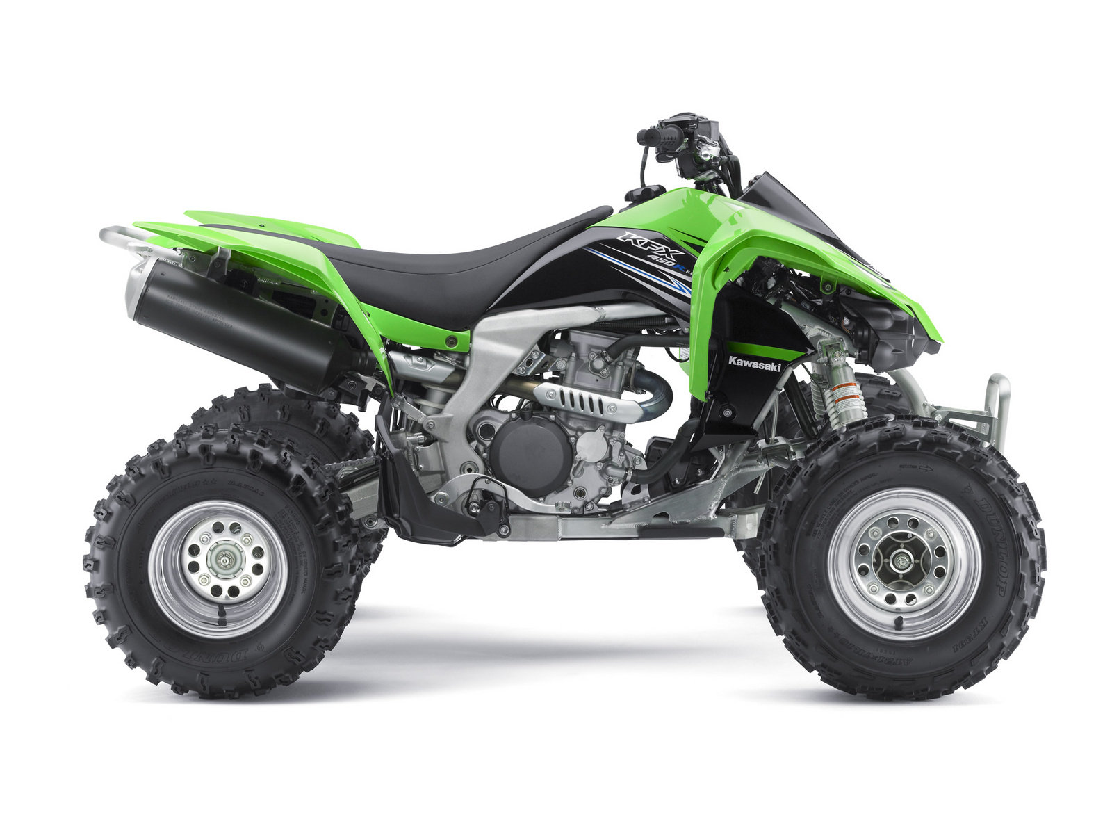 2012 kawasaki kfx 450r picture 401483 motorcycle review top speed. Black Bedroom Furniture Sets. Home Design Ideas