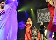 Mandy Lange named Miss Tuning 2011 at Tuning World Bodensee - image 401378
