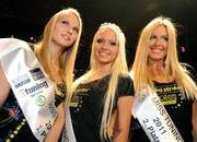 Mandy Lange named Miss Tuning 2011 at Tuning World Bodensee - image 401366
