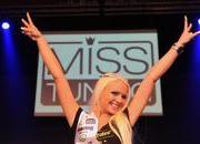 Mandy Lange named Miss Tuning 2011 at Tuning World Bodensee - image 401368