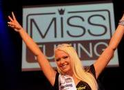 Mandy Lange named Miss Tuning 2011 at Tuning World Bodensee - image 401369