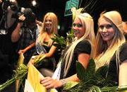 Mandy Lange named Miss Tuning 2011 at Tuning World Bodensee - image 401370