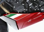 MV Agusta Brutale 990R Italy 150 Special Edition - image 401138