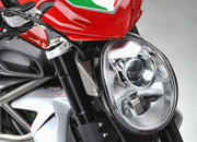MV Agusta Brutale 990R Italy 150 Special Edition - image 401135
