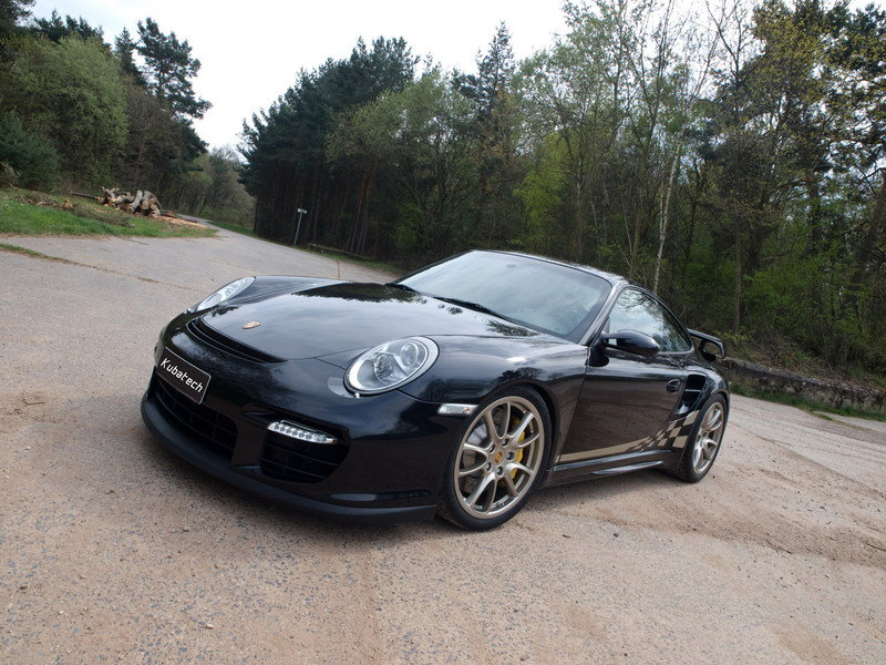 2008 porsche 997 gt2 by mcchip review top speed. Black Bedroom Furniture Sets. Home Design Ideas