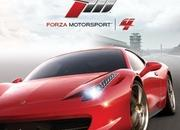 Preorder Forza Motorsport 4 for Some Extra Goodies - image 404301