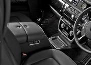 2011 Rolls-Royce Phantom by Project Kahn - image 401741