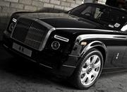 2011 Rolls-Royce Phantom by Project Kahn - image 401735