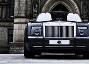 2011 Rolls-Royce Phantom by Project Kahn - image 401738
