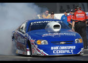 The History of Drag Racing - image 404317