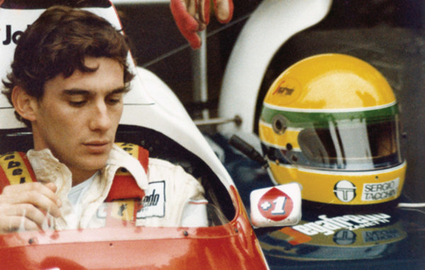 video top gear takes a look at 8217 senna 8217 documentary picture