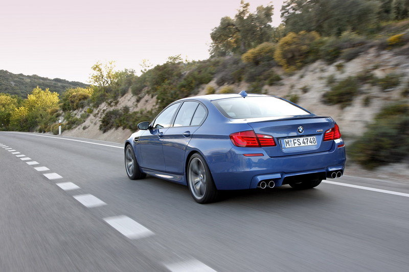2012 bmw m5 review top speed. Black Bedroom Furniture Sets. Home Design Ideas