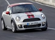 2012 Mini Coupe - image 406625