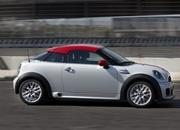 2012 Mini Coupe - image 406632
