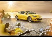 2012 Opel Astra GTC - image 405170
